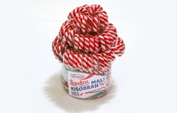 1-display-candy-cane-20-g