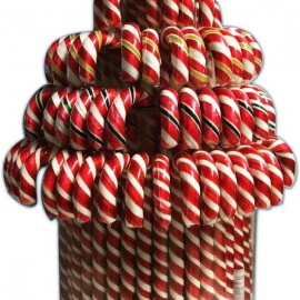 Candy-cane-40-g-110-pcs