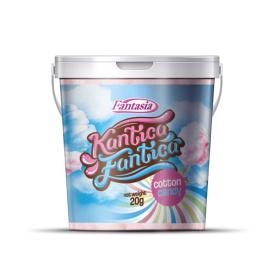 kantica-fantica1_g39i0
